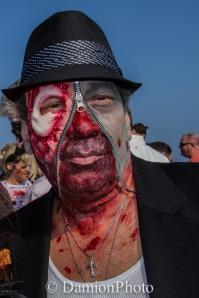 Zombie-8211