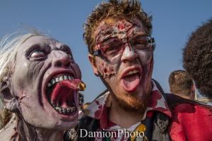 Zombie-8221