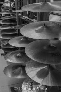 Cymbals-9815