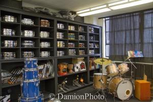 Drums-9819