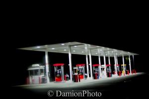 Got Gas-9583