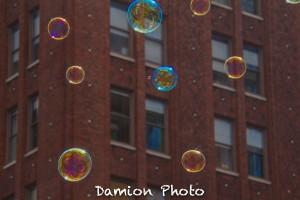 Bubbles-1893