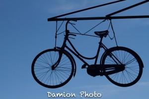 Bike-4228