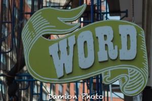 Word-1637