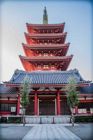 Asakusa1 (1 of 1)