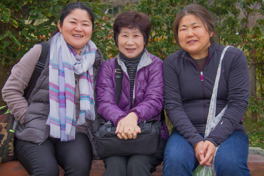 Family (1 of 1).jpg