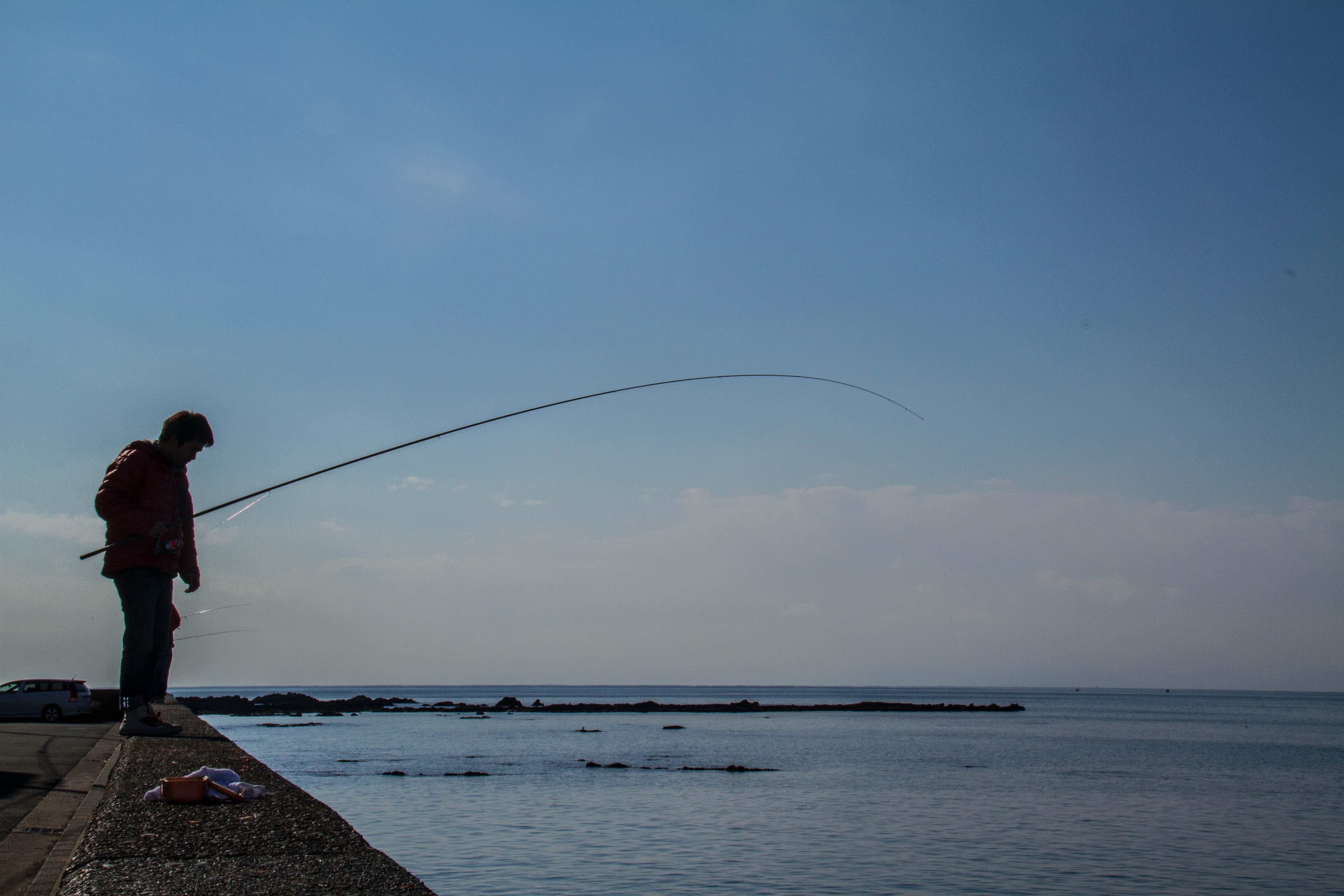 Fisherman (1 of 1)