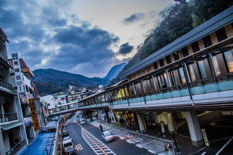 Hakone7 (1 of 1)