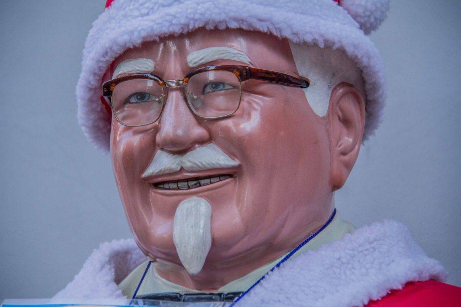 KFC (1 of 1)