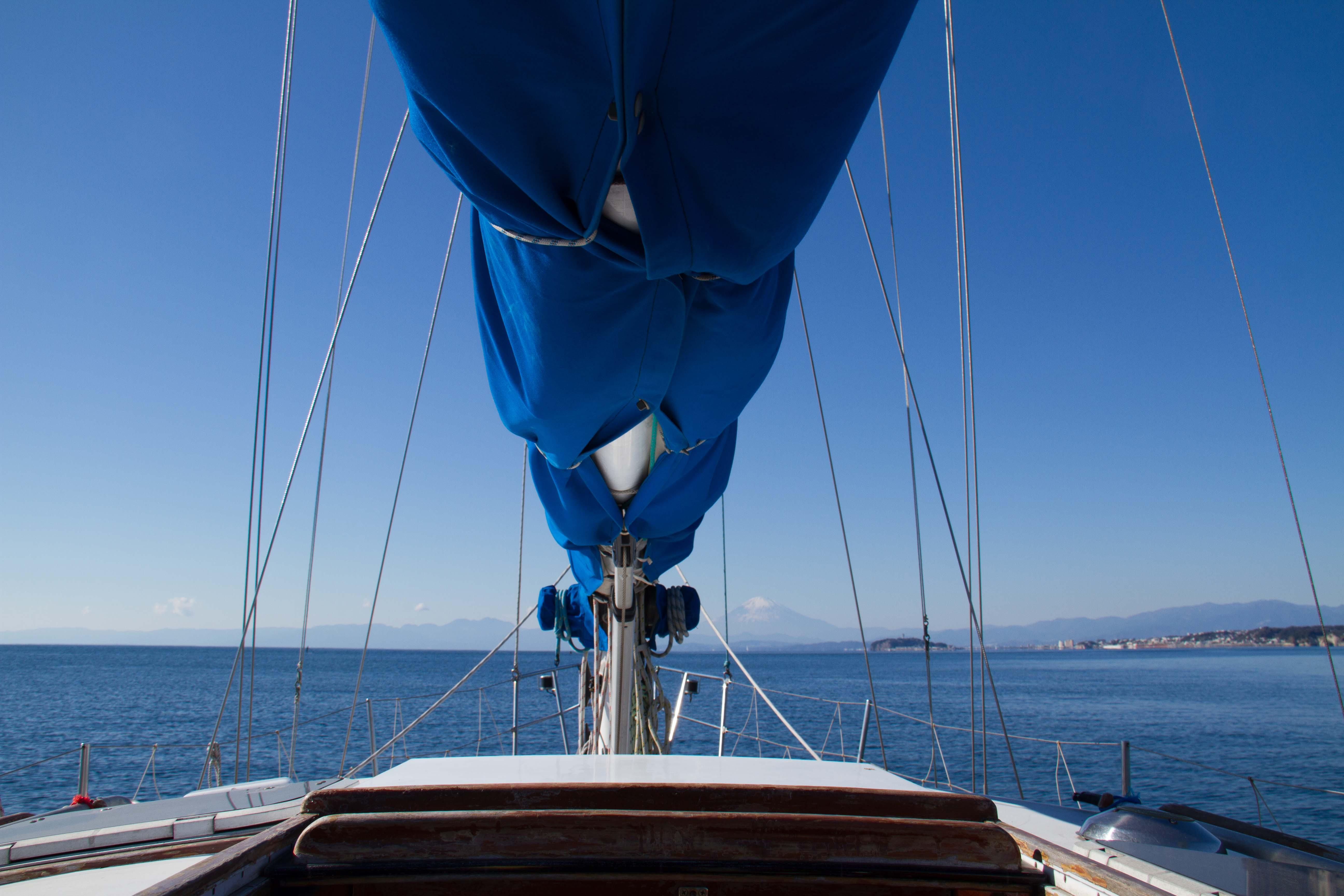 Sail (1 of 1).jpg