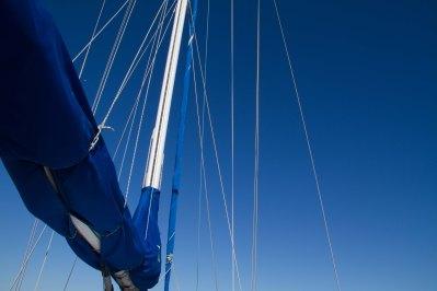 Sail II (1 of 1)