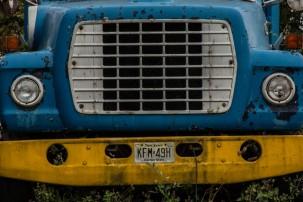 farmers-truck-1-of-1