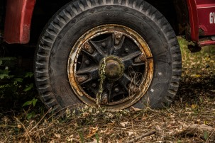 farmers-truck-wheels-1-of-1