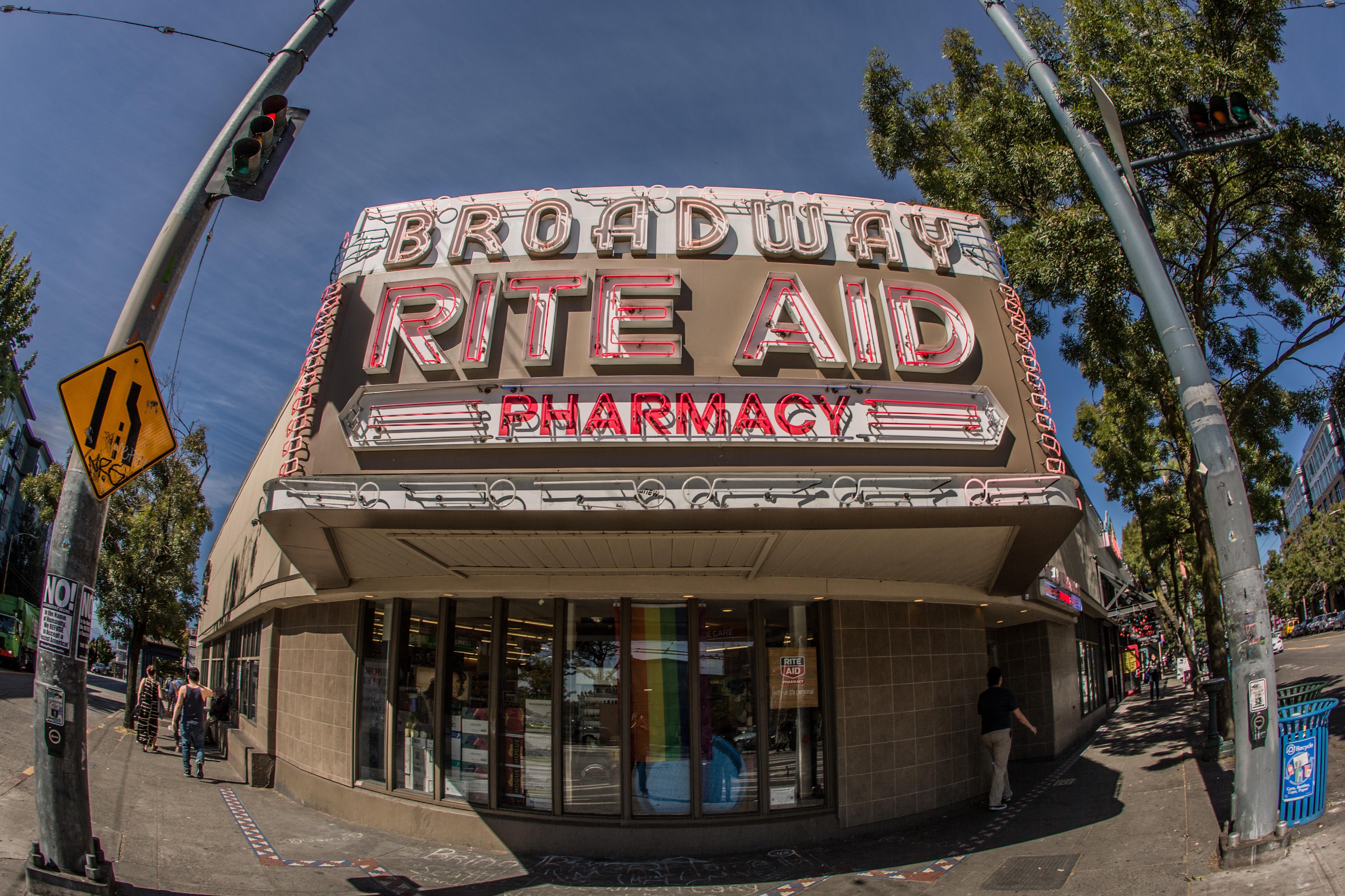 Rite Aid II (1 of 1)