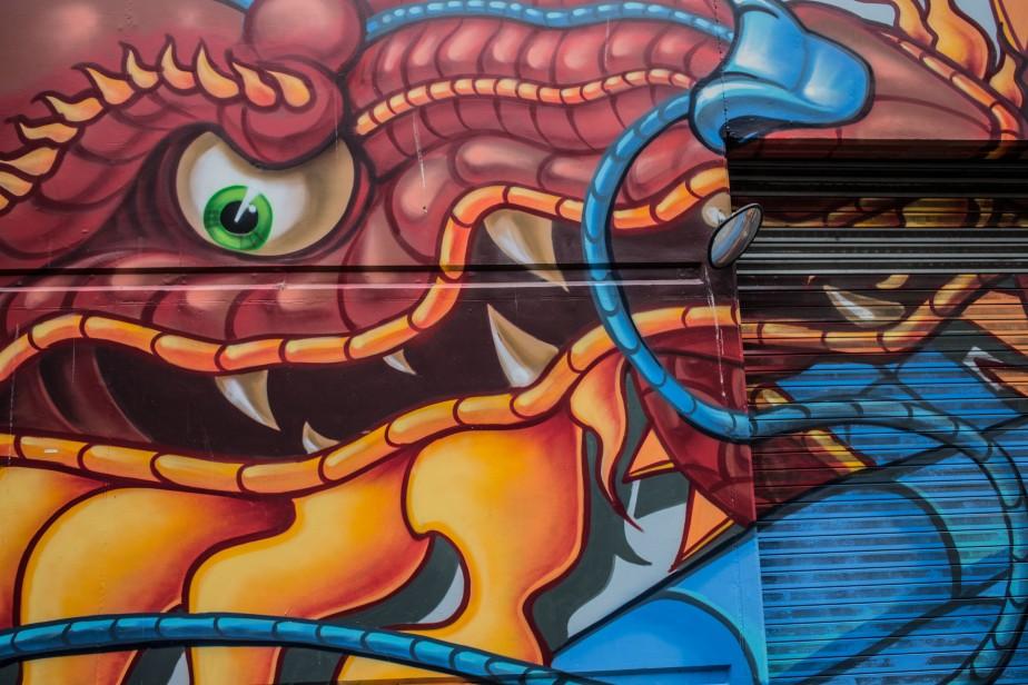 Street Art II-1.jpg