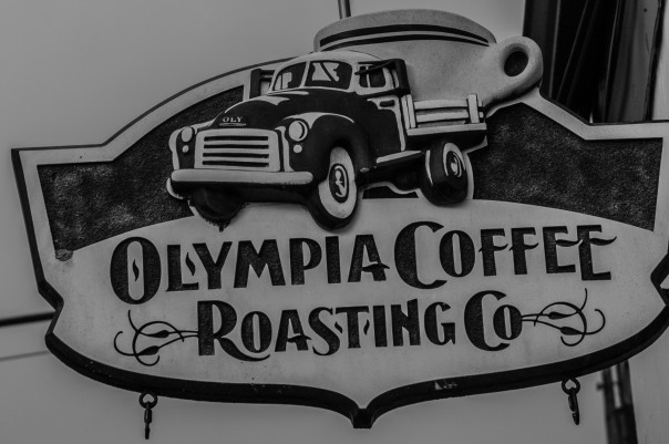 olympia roasting-1