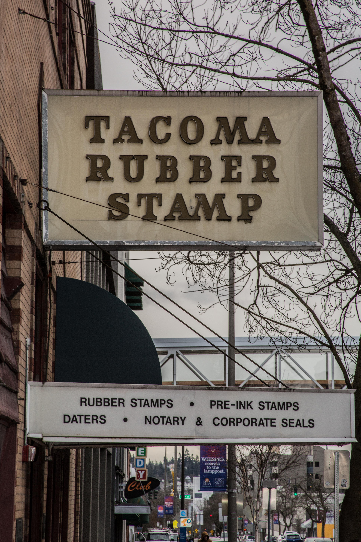 tacoma rub-1