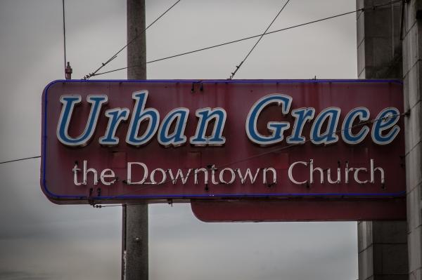 Urban Grace-1.jpg