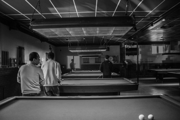 Billiard II-1.jpg