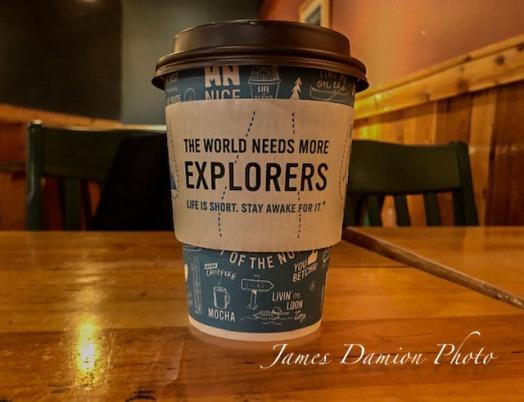 Explorers-1