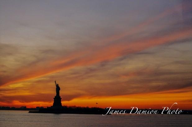 Liberty II-1.jpg