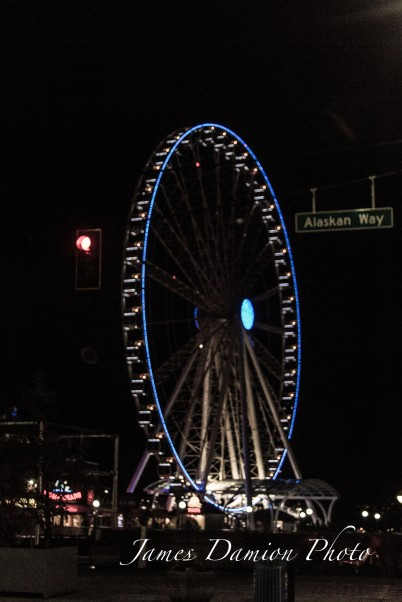 Wheel (1 of 1)